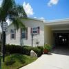 Mobile Home for Sale: 2008 Nobility Islander, Winter Haven, FL