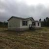 Mobile Home for Sale: OK, INOLA - 2010 COLONIAL multi section for sale., Inola, OK