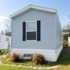 Mobile Home for Sale: 2016 Adventure