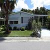 Mobile Home for Sale: Gorgeous home in a great 55+ Community, Zephyrhills, FL