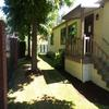 Mobile Home for Sale: 11-622 BEAUTIFUL 4BRM/2BA HOME IN 55+ PARK, Milwaukie, OR