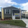 Mobile Home for Rent: 2016 Palm Harbor