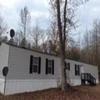 Mobile Home for Sale: SC, WINNSBORO - 2012 57GMS1676 single section for sale., Winnsboro, SC