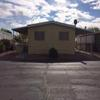 Mobile Home for Rent: 1982 Commodore