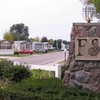 Mobile Home Park for Directory: Four Seasons, Elkhart, IN