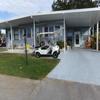 Mobile Home for Sale: Lovingly Kept Double Wide, Ellenton, FL