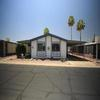 Mobile Home for Sale: Brentwood Southern #304, Mesa, AZ