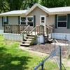 Mobile Home for Sale: 2000 Atlantic