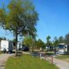 RV Park/Campground for Sale: New Orleans East Kampground, Slidell, LA