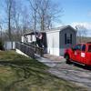 Mobile Home for Sale: Single Family For Sale, Mobile Home - Stonington, CT, Stonington, CT