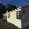 Mobile Home for Sale: SC, GOOSE CREEK - 2001 GENERAL multi section for sale., Goose Creek, SC