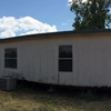 Mobile Home for Sale: 1997 Redman 5Bed-2Bath in Poteet with Land, Poteet, TX