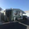 Mobile Home for Sale: Anaheim Mobile states , Anaheim, CA