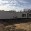 Mobile Home for Sale: OK, INOLA - 2002 CHANDELEU multi section for sale., Inola, OK