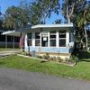 Mobile Home for Sale: 110 Queens Drive, Leesburg, FL