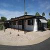 Mobile Home for Sale: Come and enjoy the best of Mesa!Lot 293, Mesa, AZ