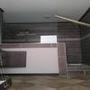 446c546a-c7f4-456f-9d73-5a8d539b8722_100