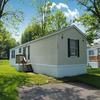 Mobile Home for Sale: 708 Mariwood Dr. - Lot 8, Indianapolis, IN