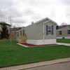 Mobile Home for Sale: 2017 Champion