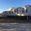 Mobile Home for Sale: TX, SEAGOVILLE - 2001 PALM HARB multi section for sale., Seagoville, TX