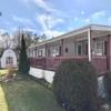 Mobile Home for Sale: 1993 Shultz Mobile Home, Indianapolis, IN
