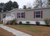 Mobile Home for Sale: 2016 Eagle River