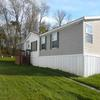 Mobile Home for Sale: Beautiful Entertainer, Martinsburg, WV