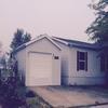 Mobile Home for Sale: 1998 Commodore