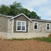 Mobile Home for Sale: 200 Smith Road , Bastrop, TX