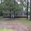 Mobile Home for Sale: SC, WALTERBORO - 2008 CLAYTON multi section for sale., Walterboro, SC