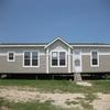Mobile Home for Sale: Excellent Condition 2013 Clayton 26x56, 3/2, Elmendorf, TX