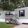 Mobile Home for Sale: 2012 Legacy