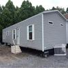Mobile Home for Sale: WV, BEAVER - 2011 ASPIRATIO single section for sale., Beaver, WV