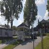 Mobile Home Park for Directory: Ravenwood Mobile Home Park, Greeneville, TN