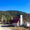 Mobile Home Park for Directory: Cherokee Mobile Village, Ruidoso, NM