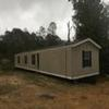 Mobile Home for Sale: AR, EL DORADO - 2010 YES single section for sale., El Dorado, AR