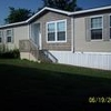 Mobile Home Park for Directory: Edge OTown Mobile Home Community - Directory, Maryville, TN
