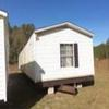 Mobile Home for Sale: SC, FLORENCE - 1997 GENERAL single section for sale., Florence, SC
