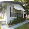 Mobile Home for Sale: Must Sell Partially Furnished Home Quickly, New Port Richey, FL