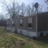 Mobile Home for Sale: MS, YAZOO CITY - 2008 X-PRESS multi section for sale., Yazoo City, MS