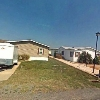 Mobile Home for Sale: 1994 Mobile Home