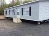 Mobile Home for Sale: WV, BEAVER - 2008 GREENHILL multi section for sale., Beaver, WV