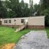 Mobile Home for Sale: NC, SALISBURY - 2010 MAYNARDVI single section for sale., Salisbury, NC