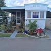 Mobile Home for Sale: **Your Next Chapter Starts Here, Saint Petersburg, FL