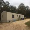 Mobile Home for Sale: AR, NORPHLET - 2010 YES single section for sale., Norphlet, AR