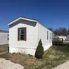Mobile Home for Sale: KY, CENTRAL CITY - 1998 DYNASTY single section for sale., Central City, KY