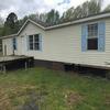 Mobile Home for Sale: 2005 Mobile Home