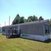 Mobile Home for Sale: MS, ASHLAND - 2003 CELEBRATI single section for sale., Ashland, MS