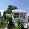 Mobile Home for Sale: 1969 Shawnee