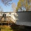 Mobile Home for Sale: 1995 Liberty
